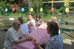 kl-Sommerparty 03