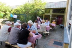 kl-Sommerparty 05