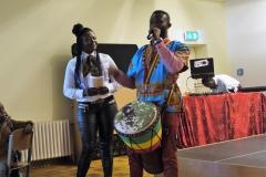 K1600_Afrika meets Germany Luc (14)