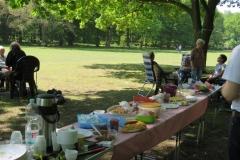 K1600_Piknick im Park 19.05 (19)