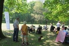 K1600_Piknick im Park 19.05 (24)