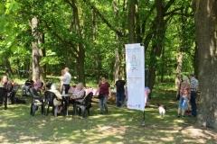 K1600_Piknick im Park 19.05 (27)