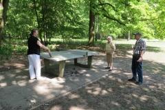 K1600_Piknick im Park 19.05 (35)