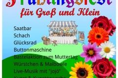 K1600_Frühlingsfest-A3-Druck