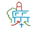 Logo Stadtteilzentrum