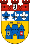 Logo Charlottenburg